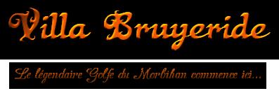 Villa Bruyeride