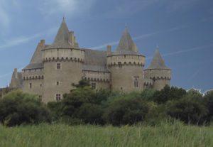 Villa Bruyeride Un large choix de visites et d'activités à partager