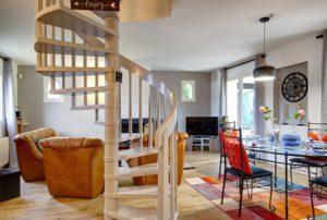 Villa Bruyeride Livre d'or : ce qu'ils en pensent …