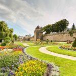 jardins-vannes