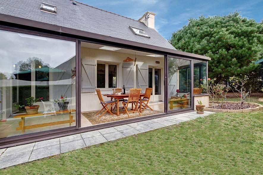 Villa Bruyeride Photos